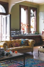 unique interior design ideas with chesterfield sofa home decor abstract unusual