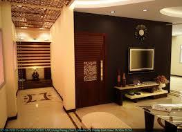 Pooja Room Designs In Living Room Puja Room In Modern Indian Apartments Pooja Room Pinterest