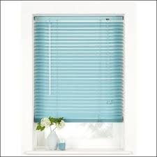 colored mini blinds. Colored Window Blinds At Walmart If You Want The And Shades Different Color . Mini D