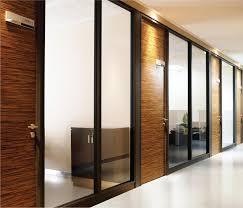 Best Doors Partition Manufacturer in Hyderabad Telangana India
