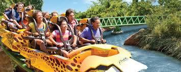 how much are busch garden tickets. Busch Gardens Tampa Cheetah Hunt Tickets At Bestoforlando.com - Slider How Much Are Garden