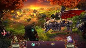 Hogie the globehopper adventure puzzle. The Most Beautiful Games You Ve Never Heard Of A Look At The Hopa