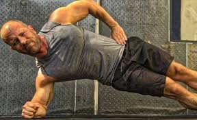 the best core workouts you re not doing fitness belly fat bodyweight