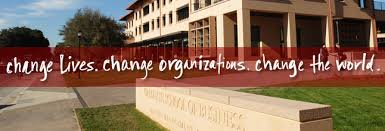 stanford graduate school of business. stanford graduate school of business executive education r