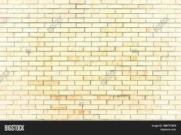 Surface Brick Light Stone Texture Image Photo Free Trial Bigstock