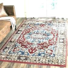 pier 1 area rugs ideas intended for kitchen pertaining to found home one 8x10