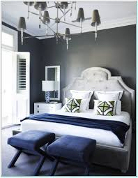 baby nursery amazing color furniture goes gray walls what colors