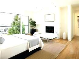 electric fireplace for bedroom sets dresser and nightstand set platform bed screens with glass doors