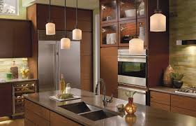 contemporary mini pendant lighting kitchen. Mini Pendant Lighting Kitchen. Incredible Light Fixtures For Kitchen About Home Remodel Ideas Contemporary A