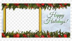 Happy Holiday Card Templates Drs Christmas Card Template Cutout 2 Christmas Cards