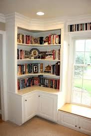 built ins around windows built in bookshelves built in bookshelves design plans built in