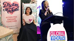 pinay celebs and the advocacies they care about