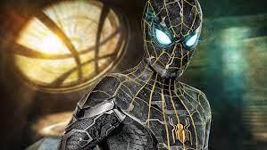 "Spider-Man: No Way Home"": Marvel geht ..."