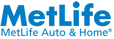 Metlife Auto Insurance Quote