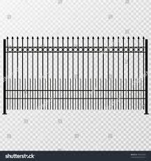 decorative metal fence panels. Gate And Fence Decorative Metal Panels Chain Link