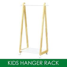 kids coat stand coat hanger hanger rack kids hanger wooden coat rack kids room storage furniture