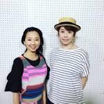 宍戸留美の最新おっぱい画像(9)