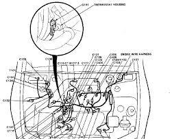 remote starter install diagram images 2007 toyota rav4 remote control mirror wiring diagram