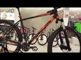 2018 ktm ultra team.  team ktm ultra 1964 ltd 29 30s black matt orange modell 2017 throughout 2018 ktm ultra team u