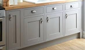 diy shaker cabinet door brilliant ash wood honey shaker door kitchen cabinet doors in kitchen cabinet