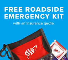 Triple A Insurance Quote Interesting Aaa Quote Best Aaa Com Insurance Quote Quotes Of The Day