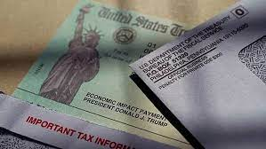Child tax credit - July 2021: News and ...