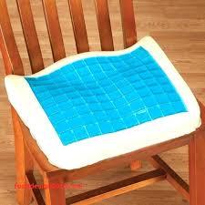 wonderful outdoor cushion foam cushion outdoor cushion foam canada