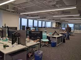 photo san diego office. veyo offices san diego ca photo office n