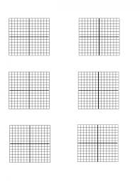 Math : Graph Paper With Coordinate Plane Interactivate Introduction ...