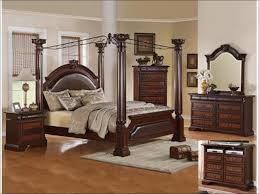 Furniture Awesome Credit Score Needed For Ashley Furniture