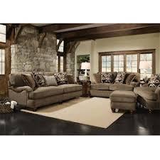 living room set. Prodigy Mink 2-Pc Living Room Set