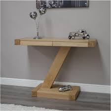 oak hall console table. Oak Console Tables Hall Solid Table With Storage, Wood F