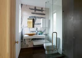 bathroom tile design odolduckdns regard:  modern small bathroom ideas for dramatic design or remodeling