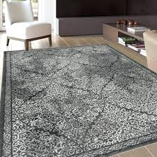 soft grey rug saint modern distressed soft gray area rug soft grey rug uk super soft gray rug