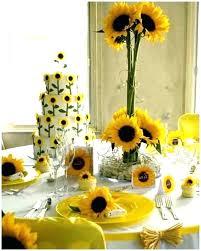 sunflower kitchen set kitchen sunflower decor sunflower kitchen decor sun flower kitchen decor sunflower canisters red sunflower kitchen set