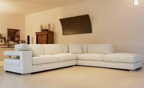 wonderful home furniture design. sofas designs wonderful home furniture design