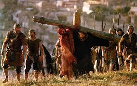 「十字架磔刑」の画像検索結果