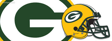 Photo Update G Big Cover Cover Fb Green Timeline Facebook Packers Bay