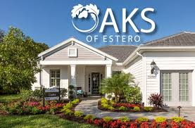 neal communities fort myers. Unique Fort Oaks Of Estero By Neal Communities In Fort Myers Florida For A