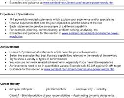 resume:Fantastic Resume Rewrite Service Horrifying Best Resume Rewrite  Service Fascinating Resume Rewrite Service Review