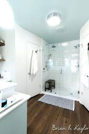 affordable remove bathtub cost to remove bathtub how much does it cost to remove a bathtub and with how much does it cost to remove a wall