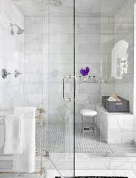 black and white marble bathrooms. medium size of bathroom:white marble bathrooms bathroom fascinating images concept best classic ideas on black and white l