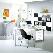 ikea office furniture desk. Plain Ikea Office Furniture At Ikea Interesting Intended  Malaysia And Ikea Office Furniture Desk S