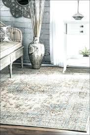inspirational country style area rugs and country style area rugs full size of farmhouse rug ideas