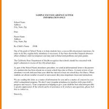 Request Letter For Sick Leave Request For Sick Leave Letter Fieldstation Co Throughout