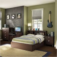 teen boy bedroom furniture. Ashley Furniture Teen Bedroom Sets With Desks Inside Boy