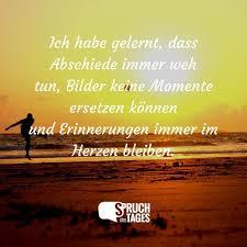 919 Best Images About Sprüche Zitate Weisheiten On Pinterest