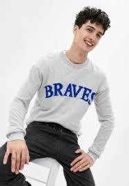 Мужской <b>свитер Diesel</b> - купить мужские <b>свитеры</b> и кардиганы ...