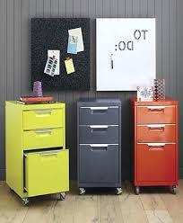 cb2 office. Full Image For Tps Mint File Cabinet Cb2 Carbon 3 Drawer Filing Office