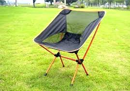 maccabee camping chairs appealing double folding supplieranufacturers at maccabee camping chairs appealing double